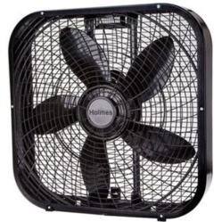 "Holmes 20"" Performance Box Fan"