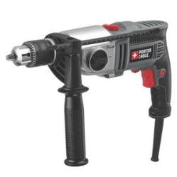 PC VSR 2 Speed Hammer Drill