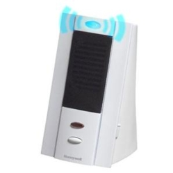 TableTop Wireless Door Chime