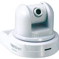 Indoor 2MP 1080P Ntwrk Camera