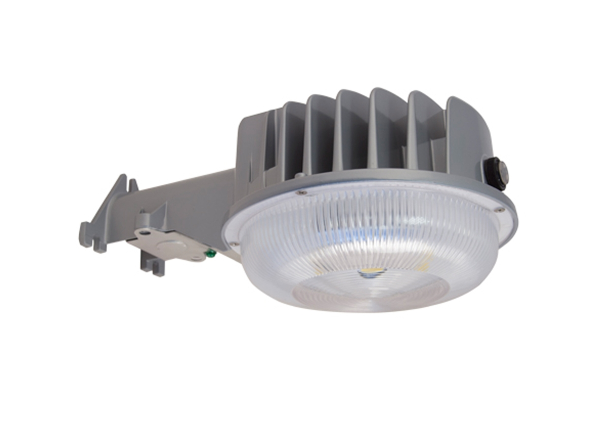 Led flood lights led dtdc dusk to dawn commercial high output larger photo email a friend aloadofball Choice Image