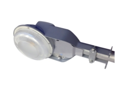LED dusk to dawn DTDU35LED41MV