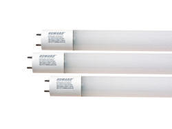 4-FT LED T8 Lamp 16W, 4000K 2,200 Lumens (Type B) DLC Listed