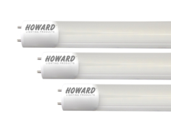 F32T8/850/LED/16W/AC Linear LED T8 Lamp 5000K