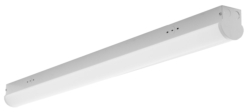 FI-STRIP-4FT-40W
