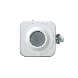 High bay occupancy sensor HF-OSHB-HBP112L7