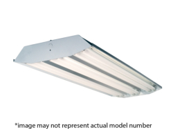 T8 Fluorescent High Bay HFA3E632AHEMV00D230I