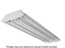 T5 Fluorescent Shop Light HFB3E454APSMV0AD000I