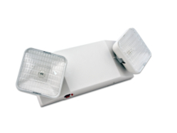 exit path emergency light HL0202SW