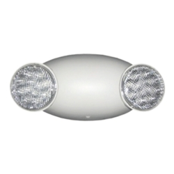 HL0435W Emergency Lights