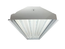 LED Replacement for T8 High Bay HLA2HE0850XMV