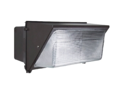 400W Metal Halide Wall Pack LDWP-400-PS-4T