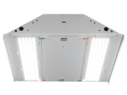 LHB23M LED Mini High Bay by WCS