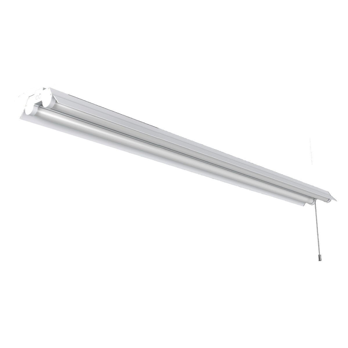 Led Shoplight 40w 4000k Cct 120 277v