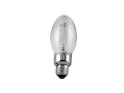 HPS light bulbs LU150/55