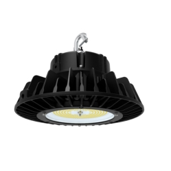 UFO LED High Bay LUHB50CMV