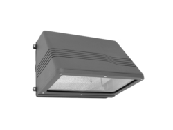 wall mount mh fixture MCWP-175-MH-4T