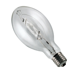Light Bulbs   Wholesale LED, HID, CFL and Fluorescent Lighting Lamps
