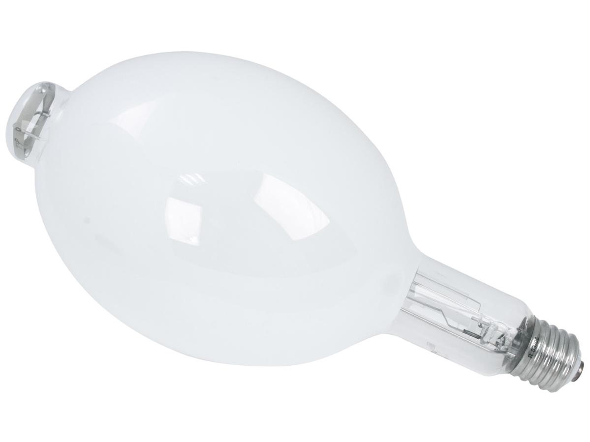 metal halide bulb mh1000cu - Metal Halide