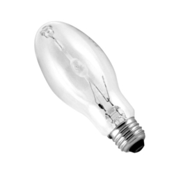 Metal Halide Bulb MH400/HOR/ED28/PS