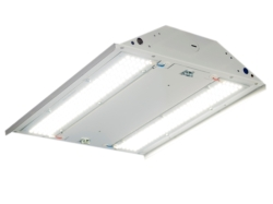 LED Mini High Bay 150W 22,500 Lumens