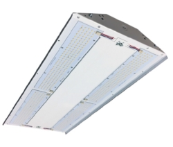 LED Mini High Bay 46,779 Lumens 320W
