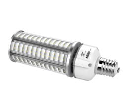 LED-HIDRL-DS-45W-UNV-EX39-I-2200K-G5