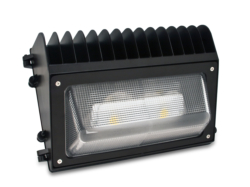 wall pack led MLWP-5046-MV
