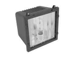 cfl flood light MSWF-52-CF-MV