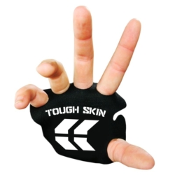 STKR Tough Skin Gloves - Small/Med