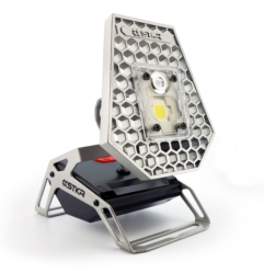 STKR Mobile Task Light- 1200 Lumen Portable