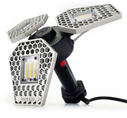 TRiLIGHT ShopLight - 3000 Lumen Work Light