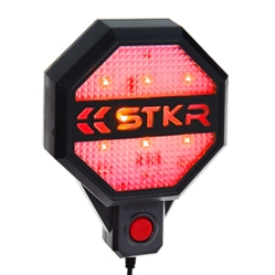 STKR Adjustable Garage Parking Sensor