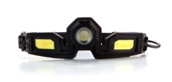 FLEXIT 6.5- 650 Lumen Flexible Headlamp