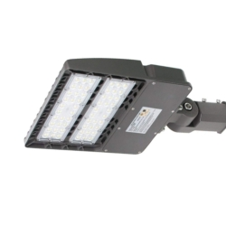 100W Area Light 5000K