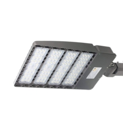 200W Area Light 5000K