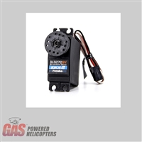 Futaba BLS272SV High Voltage Brushless Helicopter Cyclic Servo
