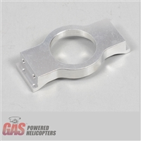 Goblin G630/700/770 Lower Bearing Mount - no Bearing