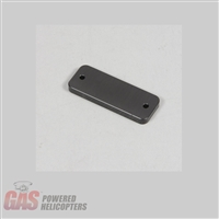 Goblin G630/700/770 Engine Plate Spacer - G320