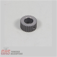 Drive Pulley - 30 tooth - Standard Version