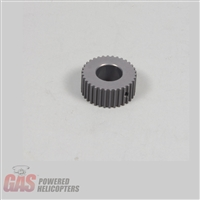 Drive Pulley - 34 tooth - Standard Version