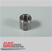 Protos Drive Pinion