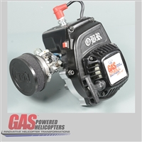 GPH/OBR310 Helicopter Edition Engine