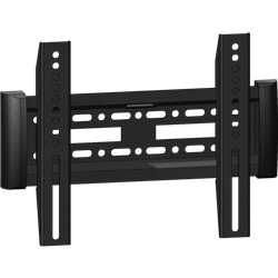 OptiMount 1 23in-42in LCD Mount for Truss Exhibits