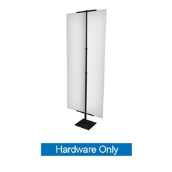 24in x 72in Everyday Heavy-Duty Banner  (Hardware Only)