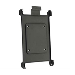 iPad Adapter for Energy XL Mount