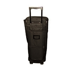 Soft Rolling Case