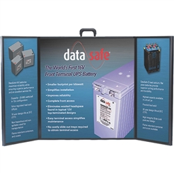 Voyager Monster 3 Panel Briefcase Tabletop Display has been specially developed as a briefcase style tabletop display. xyzDisplays.com offer many varieties of portable Table Top Displays which are sure to fit your Trade Show or event needs.