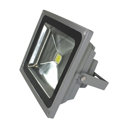 LED Flood Light Accent Display Lighting Trade Show Display Accent Lights. The perfect balance of form, fabric and lighting can create an impactful, powerful presence or display.