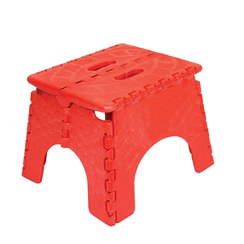 Amazing Ez Foldz Step Stool Squirreltailoven Fun Painted Chair Ideas Images Squirreltailovenorg